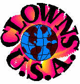 clowns-usa logo.jpg (10444 bytes)