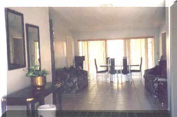 Diferencia Entre Motel Y Hotel En La Florida